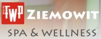 ORW ZIEMOWIT Spa & Wellness