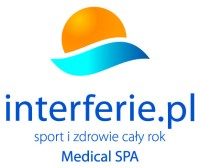 INTERFERIE Medical SPA**** w Świnoujściu